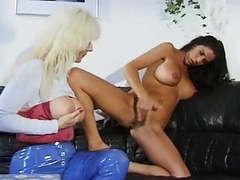 Deutsche paare leidenschaftlich versaut.avi.mp4 openload.mp4 movies at sgirls.net