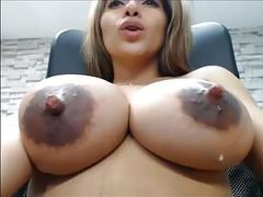 Nh cam hot milky tits and pussy movies at find-best-ass.com