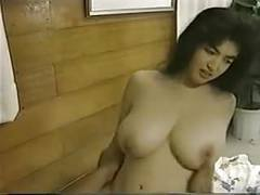Kimiko matsuzaka beautiful japanese tits-360p.mp4 movies at nastyadult.info