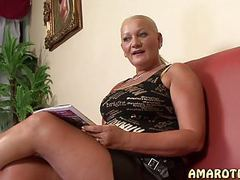 Jumbo milf 4 movies at nastyadult.info