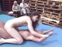 Combattante en rut movies at find-best-pussy.com