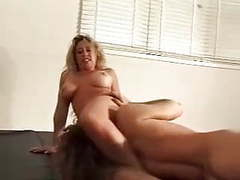 Naked catfight movies at relaxxx.net