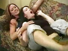 Milf catfight videos