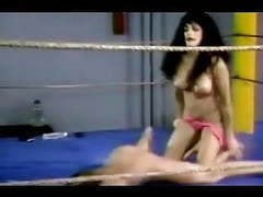 Old school lesbian wrestling movies at find-best-lingerie.com