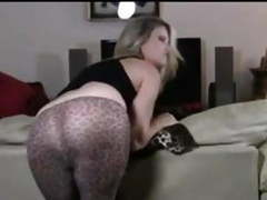 (not her son) grind on mother's ass movies at find-best-hardcore.com