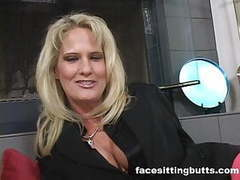 Horny cougar talks her stepson into a hardcore fuck movies at kilogirls.com