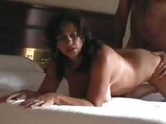 Cheating real state wife in hotel sextape tubes