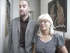 What is the name of italian milf pornstar videos
