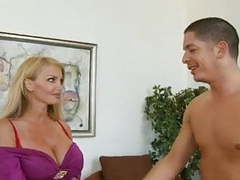 Taylor wane - busty british cougar movies at find-best-lingerie.com
