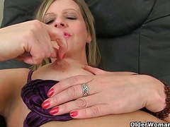 Best of british milfs part 18 movies