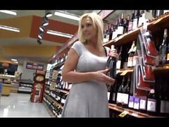 Supermarket pickup movies at find-best-lingerie.com