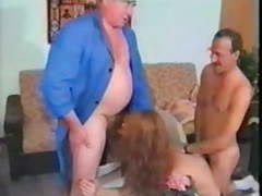 German dad movies at find-best-babes.com