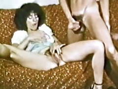 Dads dirty movies 8 - 1981 videos