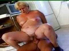 Mikes dad gets granny sex tubes