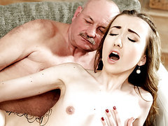 Daddy4k. russian language power videos