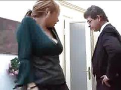 Italian father and not his daughter movies at freekiloclips.com