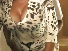 Mexican mature movies at find-best-hardcore.com