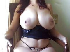 Milf maritza mendez movies at nastyadult.info