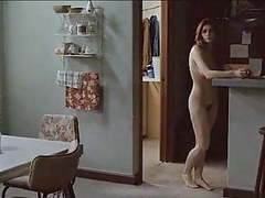 Irene azuela - las oscuras primaveras movies at find-best-videos.com