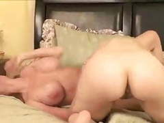 Lesbian orgasm compilation 5 movies at freekiloclips.com