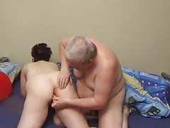 Horny grandma movies at freekilosex.com
