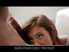 Maddy oreilly hardcore orgasm movies at kilopills.com