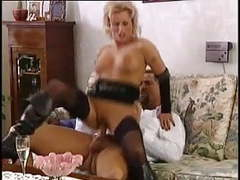 Sexy hot german mature pierced tits movies at freekiloclips.com