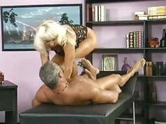 German mature with pierced pussy hot fuck movies at adipics.com