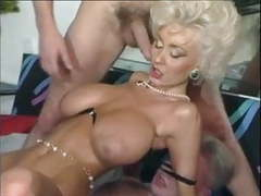 Dolly buster get a double penetration movies at find-best-videos.com