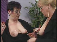German lesbian -bymn movies at freekiloclips.com