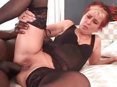 My sexy piercings - pierced granny bbc anal movies at freelingerie.us