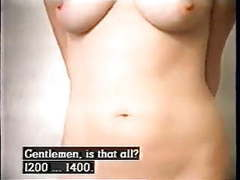 Sklavenmarkt - slave market movies at find-best-babes.com