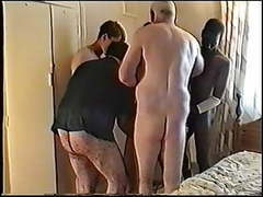 Sex slave fuck meat videos