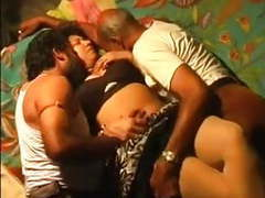 Mallu aunty love scandal 002 movies at find-best-mature.com