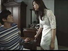 Korean sex scene 04 tubes