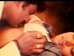 Bollywood mallu love scenes collection 004 movies