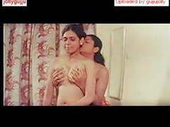 Mallu aunty lesbian sex movies at kilovideos.com