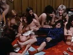 Zwei kumpel im tirol 1978 movies at find-best-mature.com