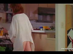 Julianne moore nude compilation - hd videos