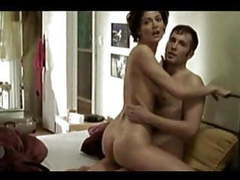 Nina bott telefon sex movies at kilovideos.com