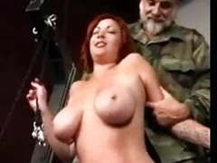 Sybian ride videos