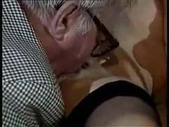Granaten omas part 4 natalie and 3 boys videos