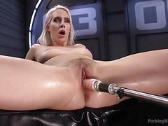 California girl squirts everywhere! videos