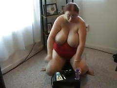 Sybian movies at find-best-videos.com
