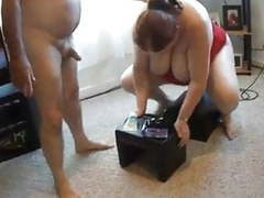 More sybian fun movies at find-best-ass.com
