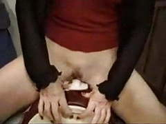 Sybian movies at kilopills.com