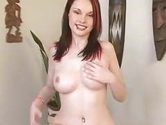 Zophia sexy canadian cult hottie sybian fun movies at find-best-babes.com