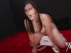 Shelby paris wants a tremor movies at find-best-lingerie.com