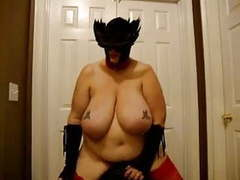 Dddd sybian movies at find-best-videos.com