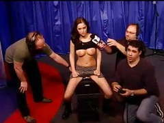 Hardvideostube com sybian show movies at freekilomovies.com